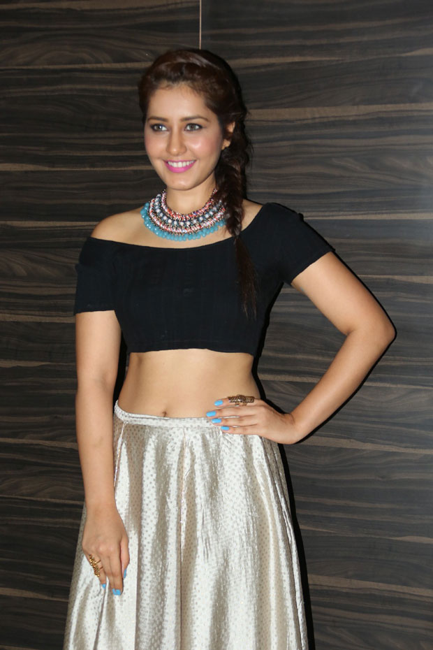 raashi-khanna-photos-joru-audio-launch-1