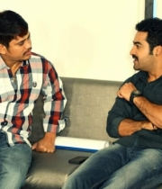 jr-ntrs-rabhasa-movie-stills-3