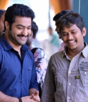 jr-ntrs-rabhasa-movie-stills-4
