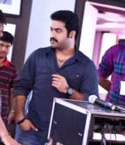 jr-ntrs-rabhasa-movie-stills-5