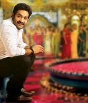ntr-rabhasa-movie-stills