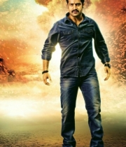 ntr-stills-in-rabhasa-movie