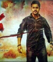 rabhasa-first-look