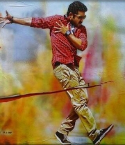 rabhasa-firstlook1