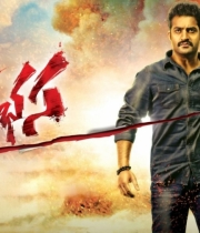 rabhasa-movie-first-look-3