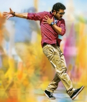 rabhasa-movie-stills