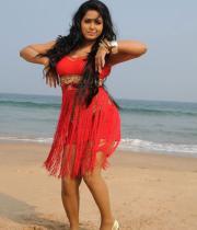 rachana-mourya-latest-hot-photos-1265