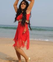 rachana-mourya-latest-hot-photos-1357