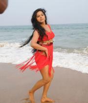 rachana-mourya-latest-hot-photos-1552