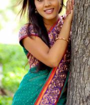 radhika-reddy-hot-saree-stills-01