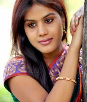 radhika-reddy-hot-saree-stills-02