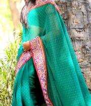 radhika-reddy-hot-saree-stills-04
