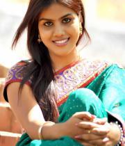 radhika-reddy-hot-saree-stills-05