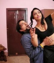 raj-mahal-movie-hot-photos-1
