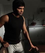 raja-rani-movie-hot-stills-07