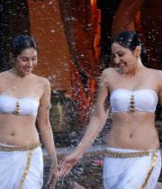 rajakota-rahasyam-movie-spicy-stills-10