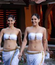 rajakota-rahasyam-movie-spicy-stills-11
