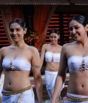 rajakota-rahasyam-movie-spicy-stills-12