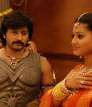 rajakota-rahasyam-movie-spicy-stills-13