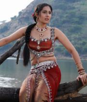 rajakota-rahasyam-movie-spicy-stills-17