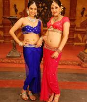 rajakota-rahasyam-movie-spicy-stills-19