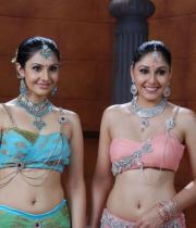 rajakota-rahasyam-movie-spicy-stills-20