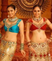 rajakota-rahasyam-movie-spicy-stills-23
