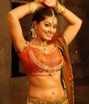 rajakota-rahasyam-movie-spicy-stills-3