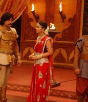 rajakota-rahasyam-movie-spicy-stills-30