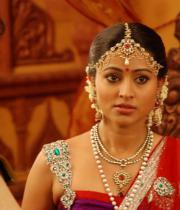rajakota-rahasyam-movie-spicy-stills-31