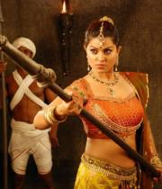 rajakota-rahasyam-movie-spicy-stills-4