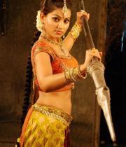 rajakota-rahasyam-movie-spicy-stills-5