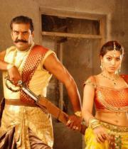 rajakota-rahasyam-movie-spicy-stills-6