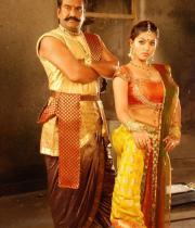 rajakota-rahasyam-movie-spicy-stills-7