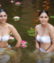 rajakota-rahasyam-movie-spicy-stills-8