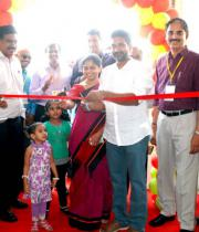 rajamouli-launches-kids-2013-expo-photos-1