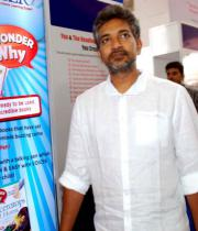 rajamouli-launches-kids-2013-expo-photos-10