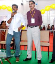 rajamouli-launches-kids-2013-expo-photos-12