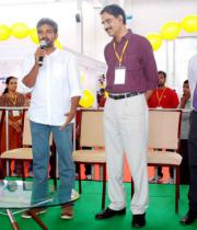 rajamouli-launches-kids-2013-expo-photos-13