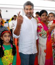 rajamouli-launches-kids-2013-expo-photos-15