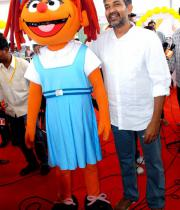 rajamouli-launches-kids-2013-expo-photos-16