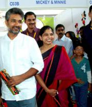 rajamouli-launches-kids-2013-expo-photos-18