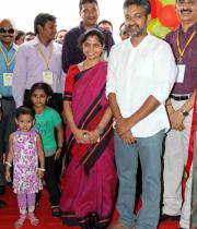 rajamouli-launches-kids-2013-expo-photos-2