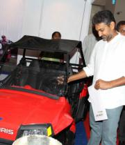 rajamouli-launches-kids-2013-expo-photos-20