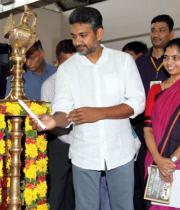 rajamouli-launches-kids-2013-expo-photos-21