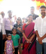 rajamouli-launches-kids-2013-expo-photos-3