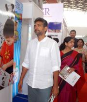 rajamouli-launches-kids-2013-expo-photos-4