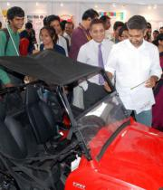 rajamouli-launches-kids-2013-expo-photos-5