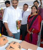 rajamouli-launches-kids-2013-expo-photos-7