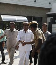 rajinikanth-birthday-celebration-photos-1